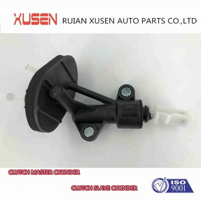 Clutch master cylinder 55257322 55272342 68248105AB for FIAT(334) 500X TIPO(356)JEEP COMPASS